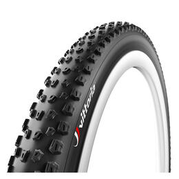 Vittoria Peyote 2.25 Folding Cross Country Bicycle Tire