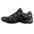 Salomon Men's Speedcross 4 Gtx Trail Runnin