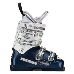 Tecnica Women's Inferno Fling Performance Ski Boots '13