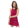 Roxy Women's Just Start Dress