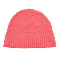 Nils Women's Knit Beanie Grapefruit