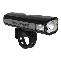 Blackburn Central 350 Micro Front Bike Light