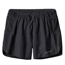 Patagonia Men's Strider Pro Running Shorts - 5