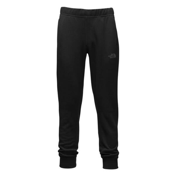 The North Face Men's Slacker Workout Pants