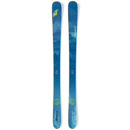 Nordica Women's Santa Ana 88 Skis '20
