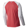 Columbia Women's PFG Tidal Long Sleeve Top alt image view 4