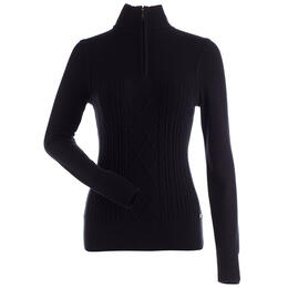 Nils Women's Michelle Sweater