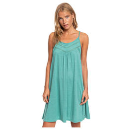 Roxy Women's Rare Feeling Strappy Dress