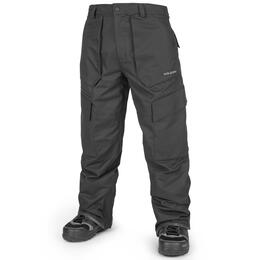 Volcom Men's Seventy Fives Pants