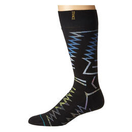 Stance The Ancients Socks