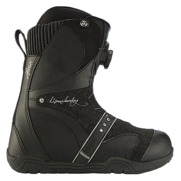 K2 Women's Haven Snowboard Boots '12