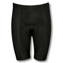 C360 Men's Ride Cycling Shorts