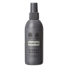 Hunter Boot Buffer Spray