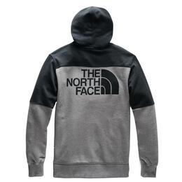 The North Face Men's Drew Peak Full Zip Hoodie