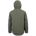 Boulder Gear Men's Andes 3L Tech Softshell