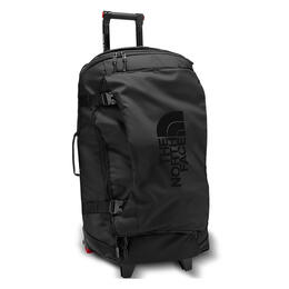 The North Face Rolling Thunder 30 Wheeled Bag