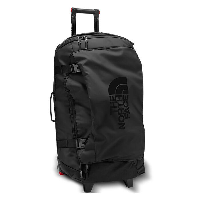 The North Face Rolling Thunder 30 Wheeled B
