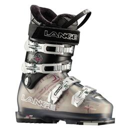 Lange Women's Exclusive Rx 90 All Mountain Ski Boots '13
