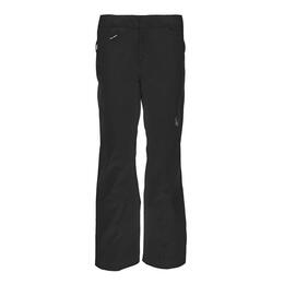 Spyder Women's Winner Tailored Insulated Ski Pants
