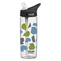 Camelbak Eddy .6l BTS Water Bottle