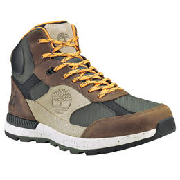 Timberland Men's Field Trekker Hiking Shoes