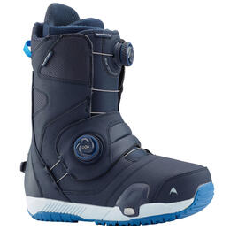 Burton Men's Photon Step On® Snowboard Boots '20