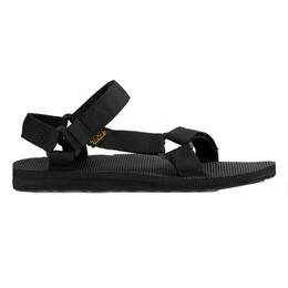Teva Men's Original Universal Urban Sandals