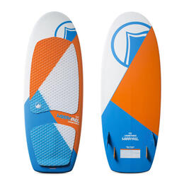 Alt=Liquid Force Happy Pill Wakesurf Board '16
