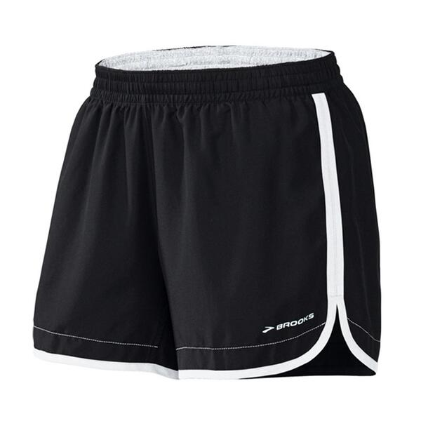 "Brooks Women's Versatile 5"" Running Shorts"