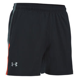Under Armour Men's Launch SW 5