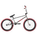 Fit Bikes Men's Dugan Bmx Bike '19