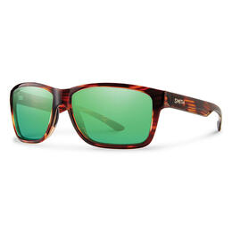 Smith Men's Drake Lifestyle Sunglasses