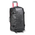 "The North Face Rolling Thunder 30"" Wheeled Duffle alt image view 2"