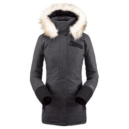 Spyder Women's GORE-TEX® Infinium Down Jacket