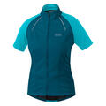 Gore Bike Wear Women's Phantom 2.0 Jersey
