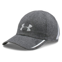Under Armour Men's Shadow ArmourVent Cap