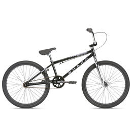 Haro Kids' Shredder 24 Pro Bike '21