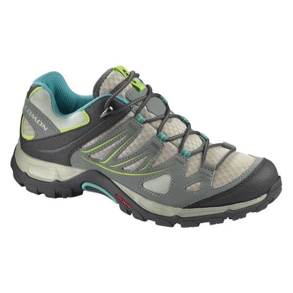 Salomon Women's Ellipse Aero Hiking Shoes