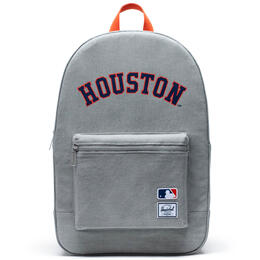 Herschel Supply Astros Daypack MLB® Backpack