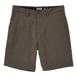 Billabong Men's Surftrek Wick Shorts