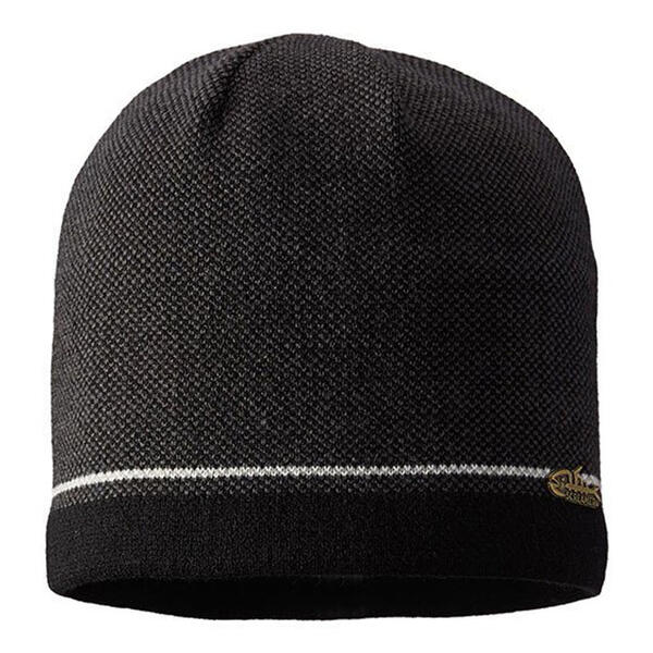 Screamer Men's Pinline Beanie