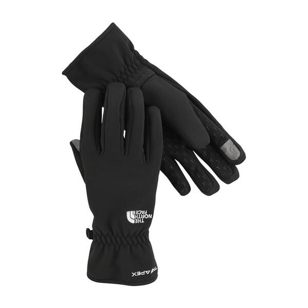 The North Face Men's Etip Apex Gloves