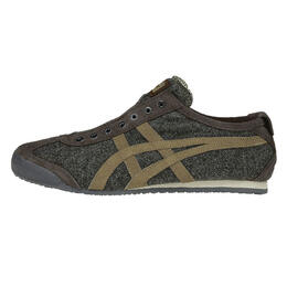 Onitsuka Tiger Men's Mexico 66 Slip-on Casu