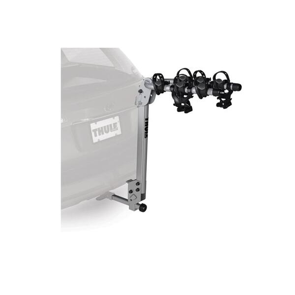Thule Helium 3-bike Hitch Rack (971)