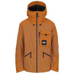 O'Neill Men's Utility Jacket