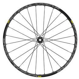 Mavic Crossmax Elite 27.5 Front Wheel