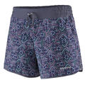 Patagonia Women's Nine Trails Shorts alt image view 2