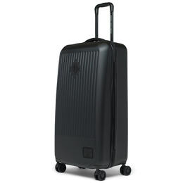 Herschel Supply Large Trade Luggage