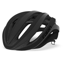 Giro Men's Aether Mips Cycling Helmet