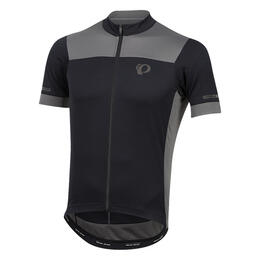 Pearl Izumi Men's Elite Escape Semi Form Cycling Jersey